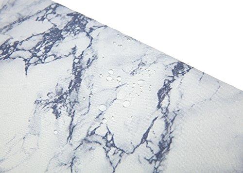 Canvaslife Pattern Laptop Shoulder Messenger Case Sleeve Inch 15 Inch 15 15.6 Inch
