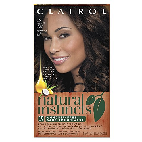 clairol-natural-instincts-35-35-ebony-mocha-brown-black-semi-permanent-hair-color-1-kit