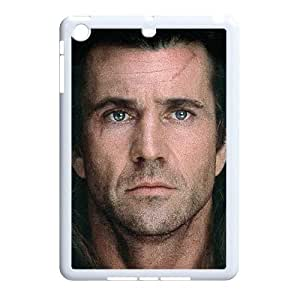 Winfors Braveheart Mel Gibson Phone Case For iPad Mini [Pattern-4]