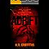Adrift (Adrift Series Book 1)