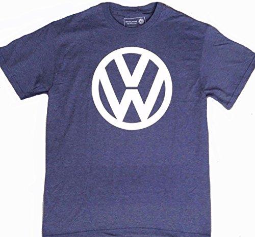 vw-volkswagen-logo-licensed-graphic-t-shirt-dark-heather-blue-large