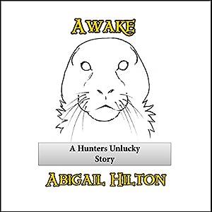 Awake Audiobook