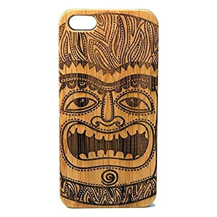 coque iphone 8 mythologie