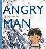 Image of Angryman