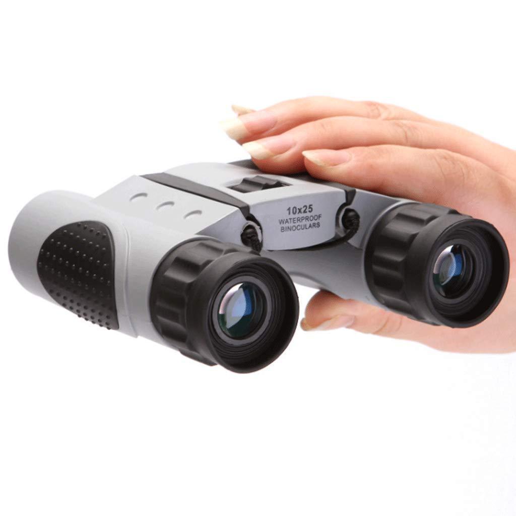 【国内発送】 YCT YCT 双眼鏡HD高倍率アルミミラーボディ防曇と雨 B07RDHGDZ3, 遠赤青汁オーガニック生活:9c6d62d5 --- pmod.ru