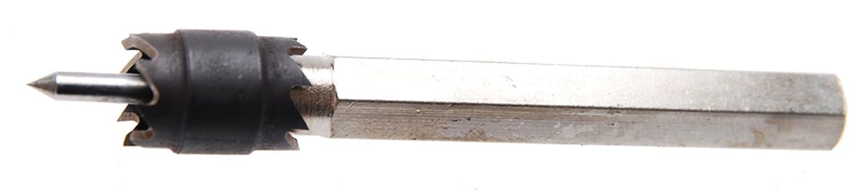 Welding Spot Cutter, 70 mm long BGS 1600