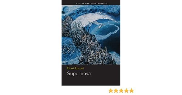 Supernova dee ebook lestari download