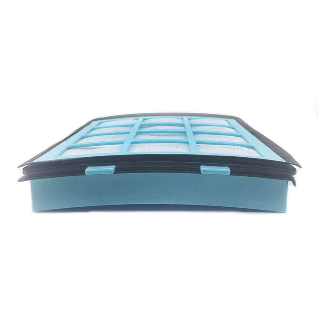 Control remoto y ajuste de temperatura Aire acondicionado split Blanco 2200 W ECD Germany Ventilador de pared el/éctrico de cer/ámica Convector pared blanco