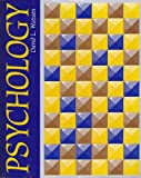 Psychology, Watson, David, 0787220914