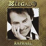 El Legado De… Raphael