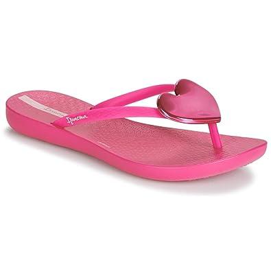 Ipanema Maxi Fashion Kids Pink