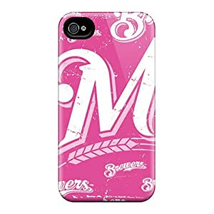 Ept3009NCXv Case Cover For Iphone 6/ Awesome Phone Case by Maris's Diary