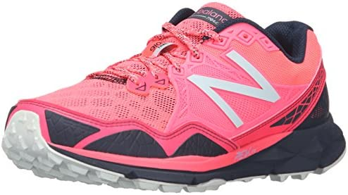New Balance Women s 910v3 Neutral Trail Running Shoe
