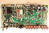 Insignia 32' NS-LCD32 6HA0136911 LCD Main Video Board Motherboard Unit