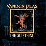 God Thing by Vanden Plas
