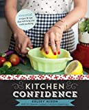 learning resources stir fry - Kitchen Confidence: Essential Recipes and Tips That Will Help You Cook Anything