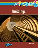 Buildings, Karen Hosack, 141093165X