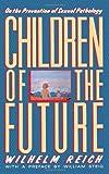 CHILDREN OF FUTURE P