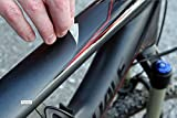 Lamin-x Bicycle Frame Tape Guard