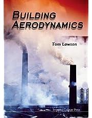 Building aerodynamics