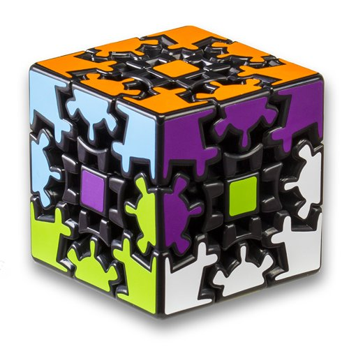 gear cube extreme - 6