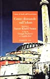 img - for Cento domande sull'Islam book / textbook / text book