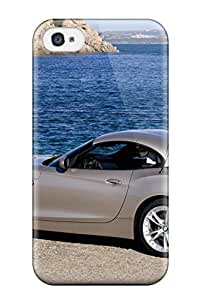 Anti-scratch And Shatterproof Vehicles Car Cars Other Phone Case For Iphone 4/4s/ High Quality Tpu Case by lolosakes