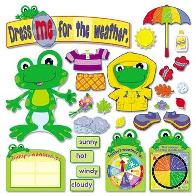 Carson-Dellosa Publishing - Centersolutions Language Arts File Folder Games Kindergarten