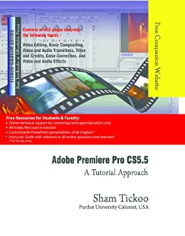 Adobe premiere pro cs5.5 great deals