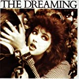 The Dreaming by Bush, Kate (1990-10-25)