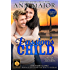 Passion's Child: Ann Major Classics (Texas: Children of Destiny Book 1)