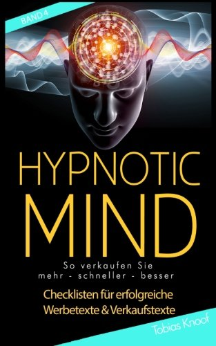 hypnotic-mind-checklisten-fr-erfolgreiche-werbetexte-verkaufstexte-band-4