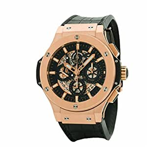 Hublot Big Bang swiss-automatic mens Watch 311.PX.1180.GR (Certified Pre-owned)