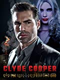 51lqUghgxKL. SL160  - Clyde Cooper (Movie Review)