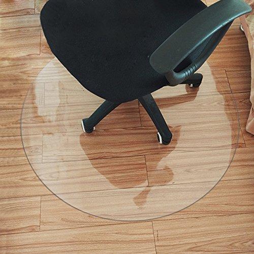 Transparent Floor Mat - 1