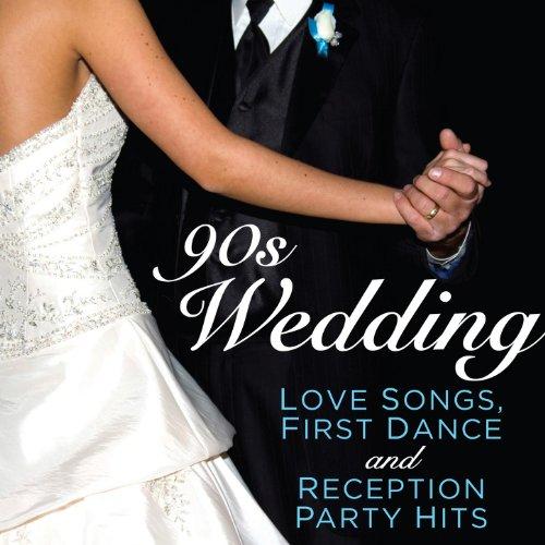 Amazon 90s Wedding