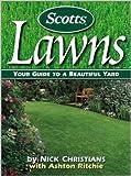 Scotts Lawns Waterproof Books 24 pcs sku# 1903175MA