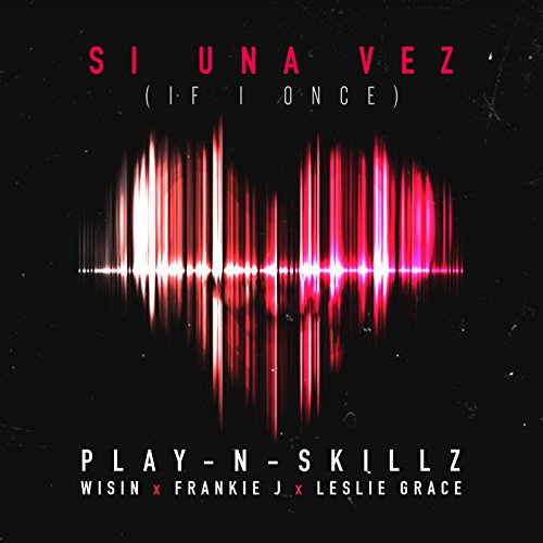 Si Una Vez (If I Once)