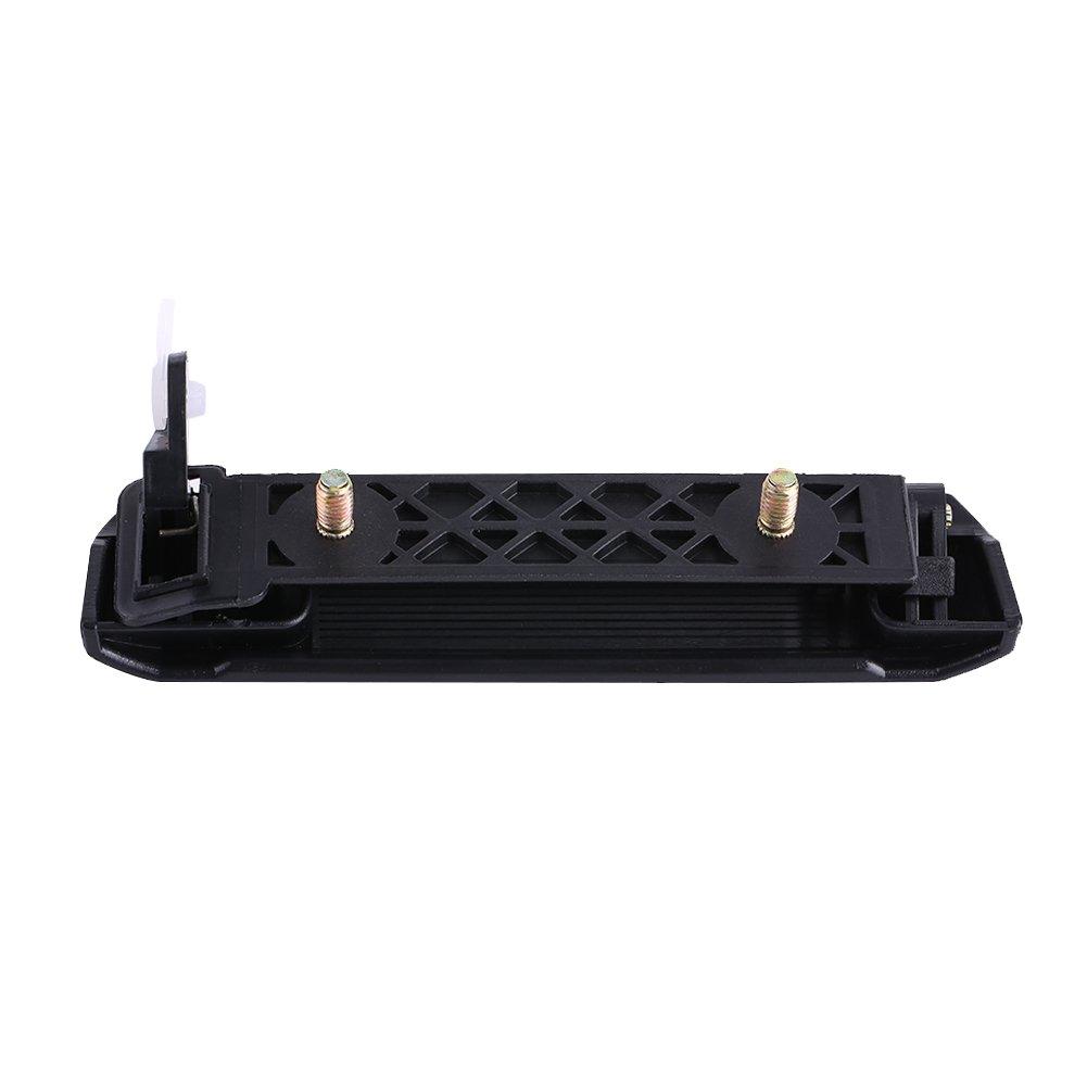 destra set per pickup D21 Hardbody Pathfind Maniglia per portiera esterna anteriore maniglia esterna per portiera anteriore sinistra