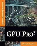 GPU PRO 3, , 1439887829