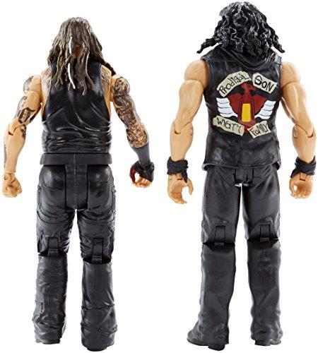 51lqZ3%2BaKPL - WWE-Superstars-Bray-Wyatt-Luke-Harper-Action-Figure-2-Pack