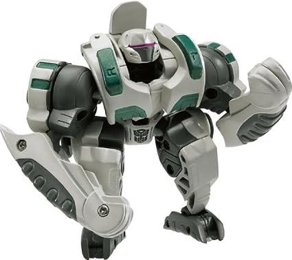 Transformers Movie MA-12 high score of 100 (japan import): Amazon.es: Juguetes y juegos