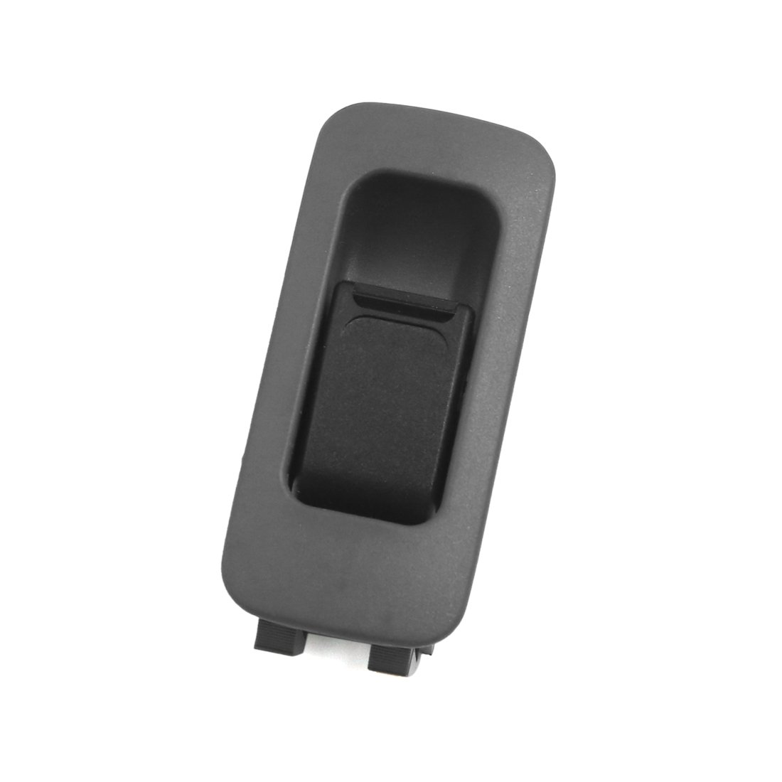 uxcell/® Passenger Side Electric Power Window Control Switch for 1999-2004 Chevrolet Tracker 37995-75F00