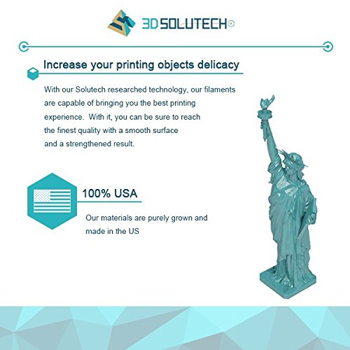 3D-Solutech-Real-Black-3D-Printer-PLA-Filament-175MM-Filament-Dimensional-Accuracy-003-mm-22-LBS-10KG-100-USA