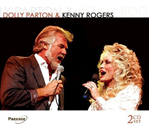 Dolly Parton Kenny Rogers (Dolly Parton & Kenny Rogers)