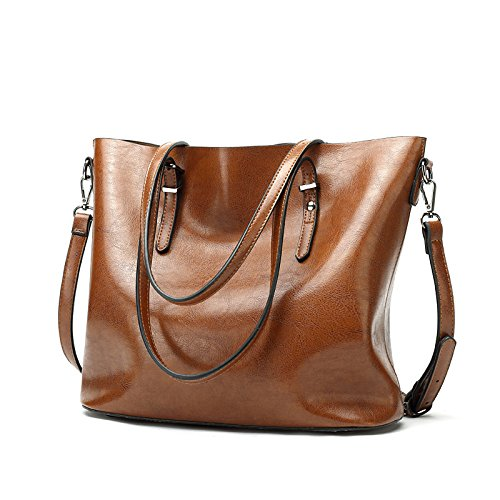 Bag Handbag Women Diagonal Shoulder Retro Casual Meaeo New W0E7fW8