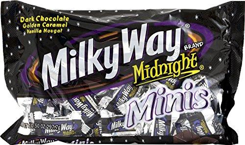 milky-way-miniatures-105-oz