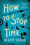 #6: How to Stop Time