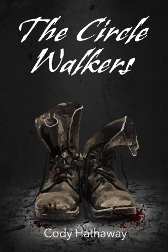 Download The Circle Walkers (Volume 1) pdf