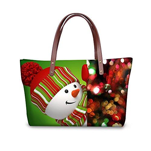 Foldable Casual Dfgcc1930al Women FancyPrint Wallets Print Handbags Bags Purse Fruit wE0PEz